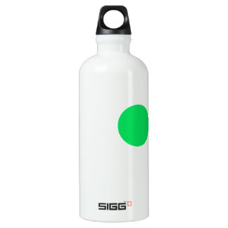 Eternal Smile Water Bottle