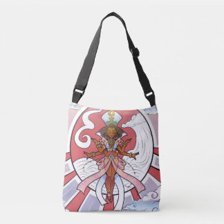 Eternal-Venus Crossbody Bag