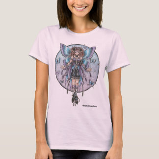Eternal Wings Fairy Shirt
