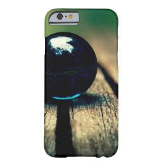 Eternity Barely There iPhone 6 Case
