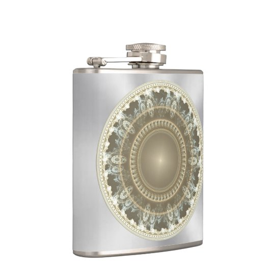 Eternity Flasks