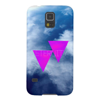 Eternity Galaxy S5 Covers