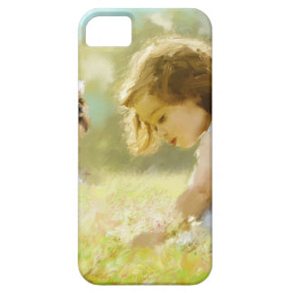 eternity now iPhone 5 case