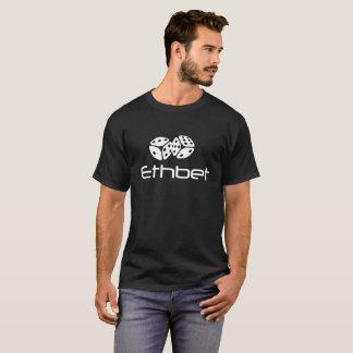 Ethbet Token T-Shirt