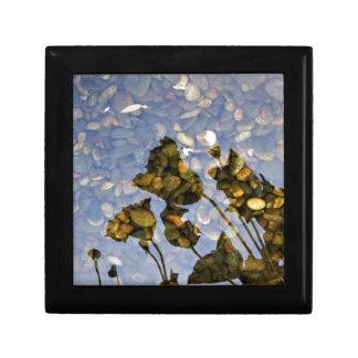 Ethereal Lotus Gift Box