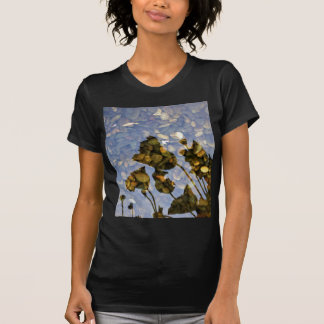 Ethereal Lotus T-Shirt