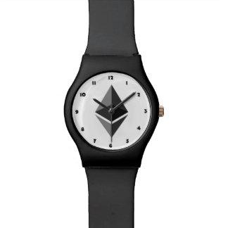 Ethereum Coins Watch