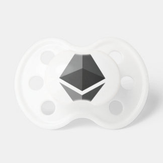 Ethereum - Cryptocurrency Super PAC Pacifier
