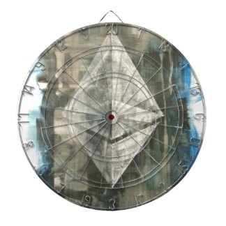 Ethereum Dart Boards