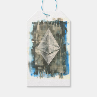 Ethereum Gift Tags