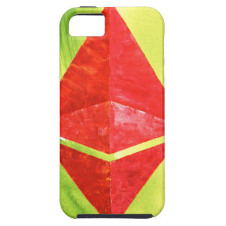 Ethereum iPhone 5 Cover