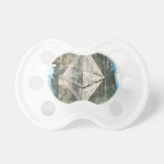Ethereum Pacifier