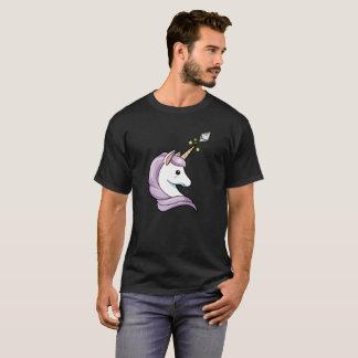 Ethereum Unicorn T-Shirt