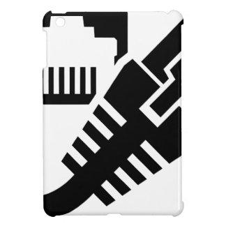 Ethernet iPad Mini Cases