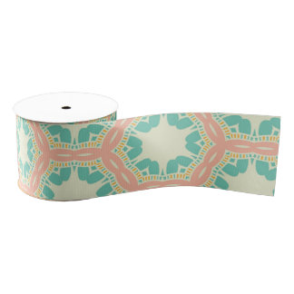Ethical Sympathetic Delight Attractive Grosgrain Ribbon