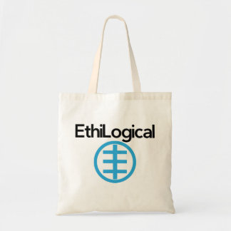EthiLogical Tote