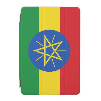 Ethiopia Flag iPad Mini Cover