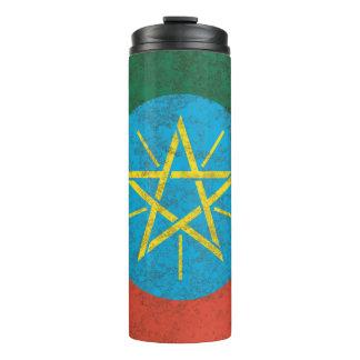 Ethiopia Thermal Tumbler