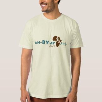 """Ethiopian """"Dad"""" Tee Shirt"""