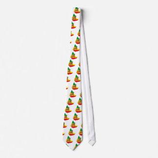Ethiopian flags pr line 👍😂😂👌 tie