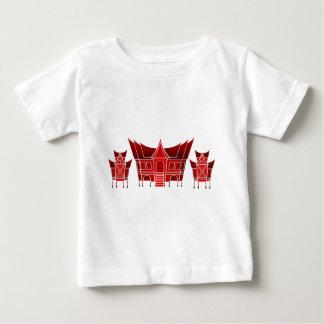 ethnic home baby T-Shirt