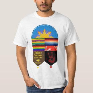 Ethnic Studies, UCSD T-Shirt