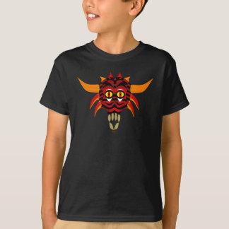 Ethnic Tee Shirt