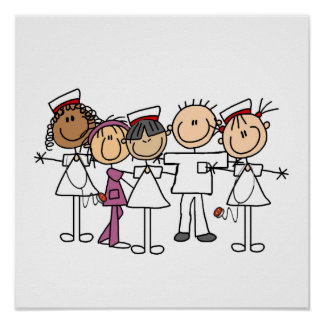 ethnicnurses344.png poster
