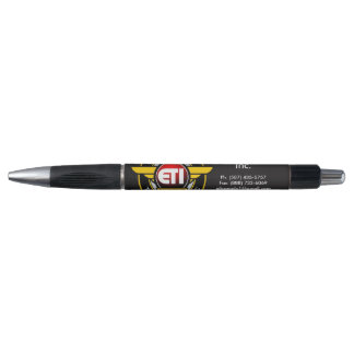 ETI Pen
