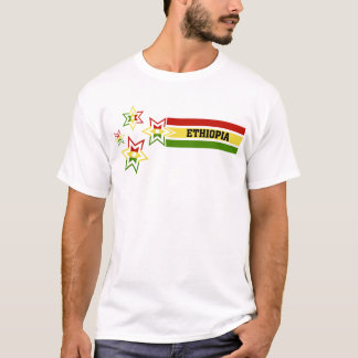 etiopia T-Shirt