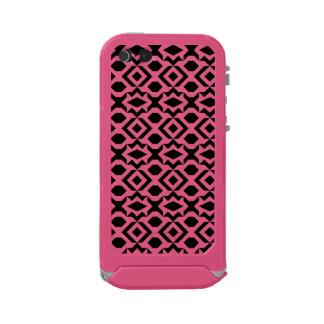 etnic geometric incipio ATLAS ID™ iPhone 5 case