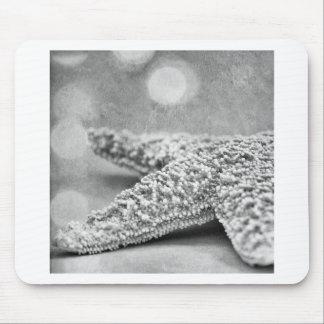 Étoile de mer tapis de souris