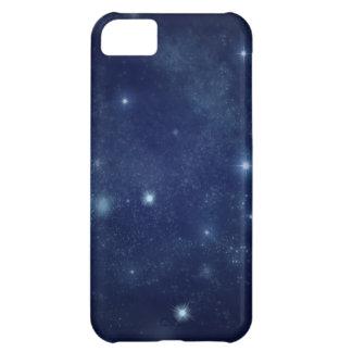 Étoiles Étuis iPhone 5C
