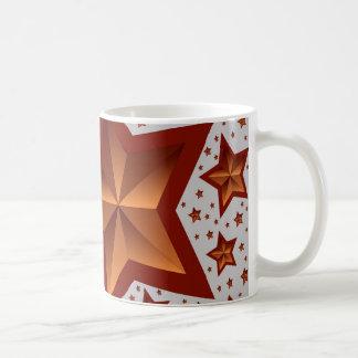 Étoiles Mug