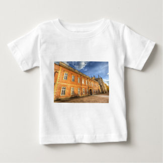 Eton College Baby T-Shirt