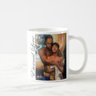 Etrnal Love mug