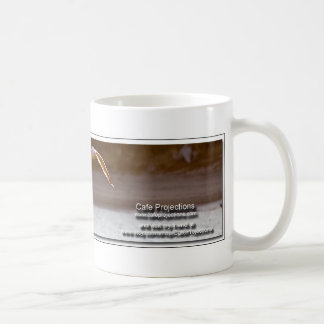 Etsy Friend Mug by Cafe Projections