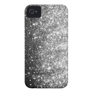 Étuis iPhone 4 Cas audacieux de Noël de Blackberry de parties