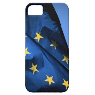 EU European Union Flag HD iPhone 5 Covers