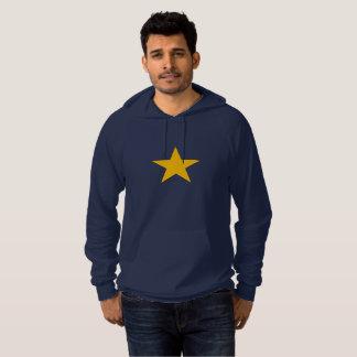 EU Star Hoodie