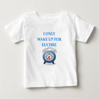 EUCCHR BABY T-Shirt