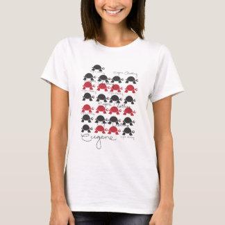 Eugene Clothing T-Shirt
