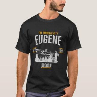 Eugene T-Shirt