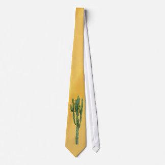 Euphorbia 'Cactus' Tie
