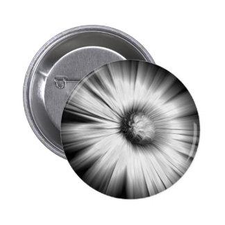 Euphoria 2 Inch Round Button