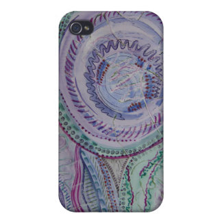 Euphoria Covers For iPhone 4
