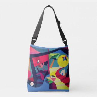 Euphoria Tote Bag