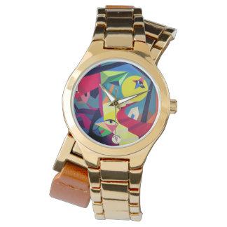 Euphoria watch
