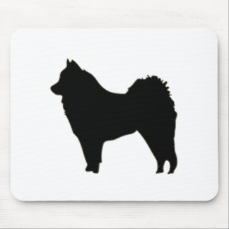eurasier silo black.png mouse pad