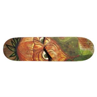 Eureeka Deck Skate Board